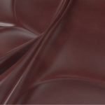 Painted Calf Burgundy