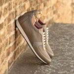 Sneakers sport men