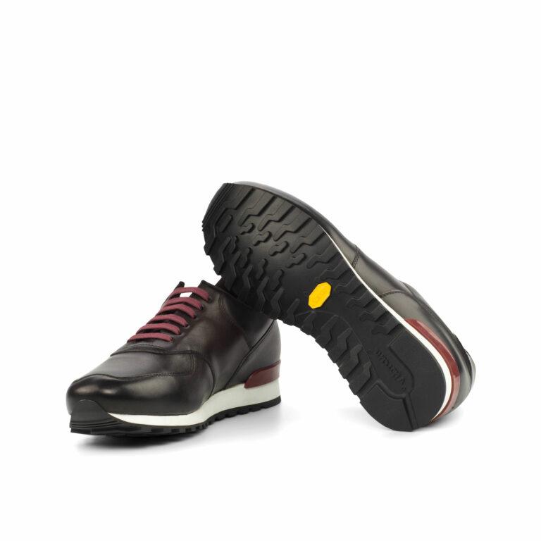 jogger burgundy3